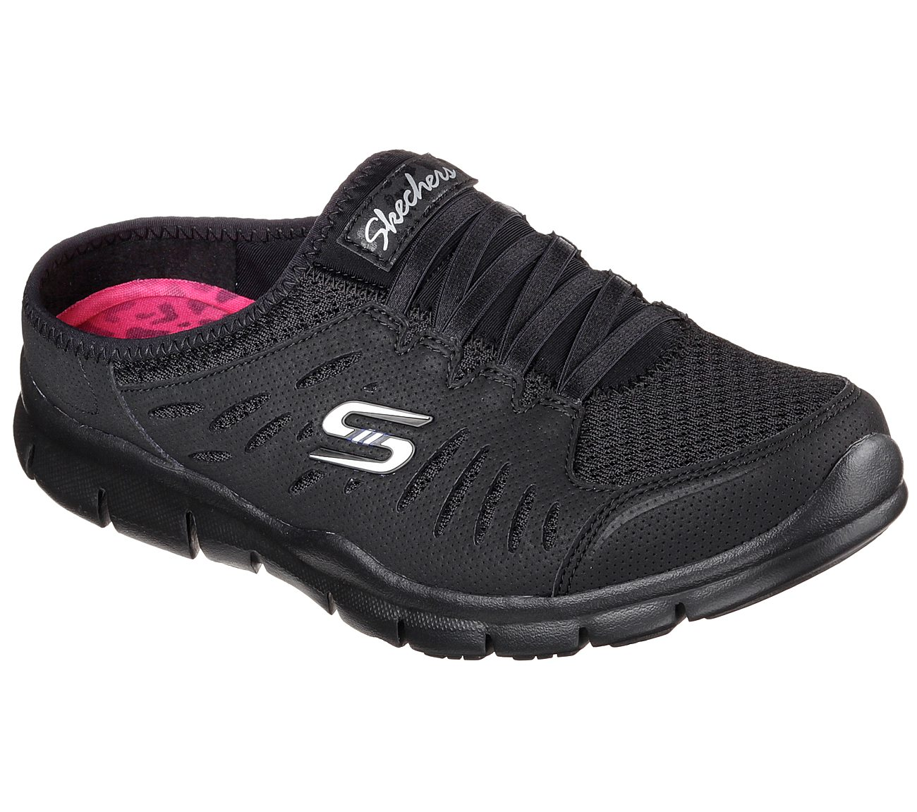 83b232a119b Buy SKECHERS Gratis - No Limits Sport Active Shoes only  67.00