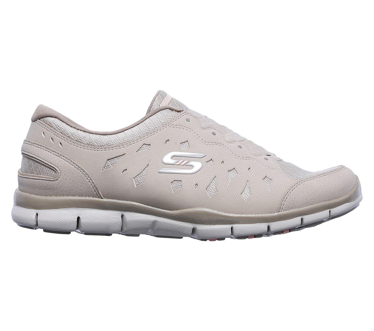 Skechers Gratis Light Heart Women Sneakers : Casual shoes
