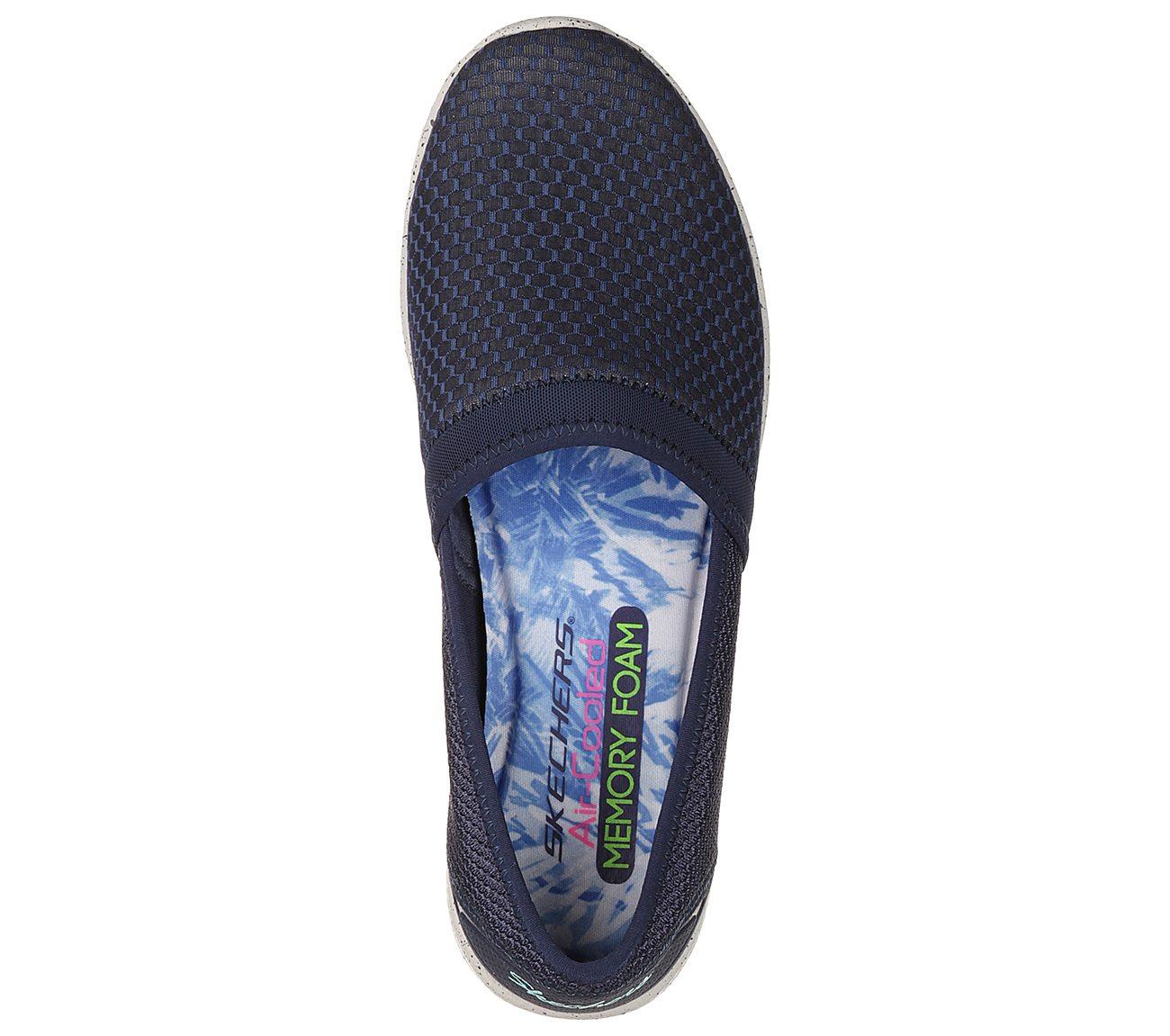 3ccf71943df0 Buy SKECHERS Stardust - Sure Bet Sport Active Shoes only  46.00