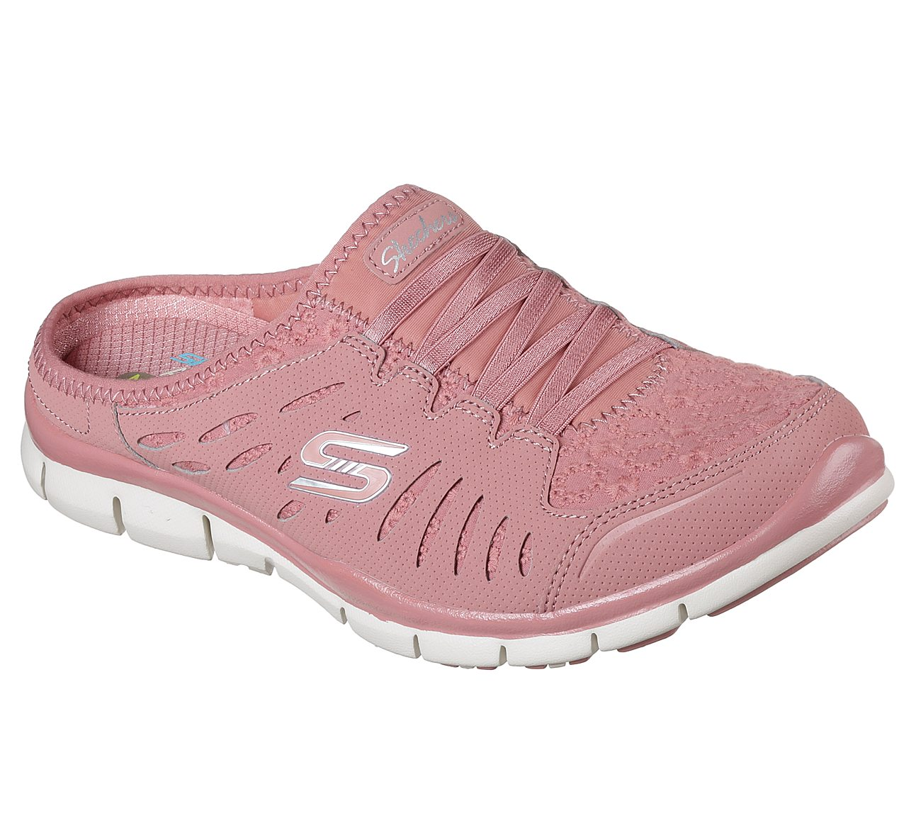 08b1bb08a2f Buy SKECHERS Gratis - Delicate Allure Sport Active Shoes only  65.00