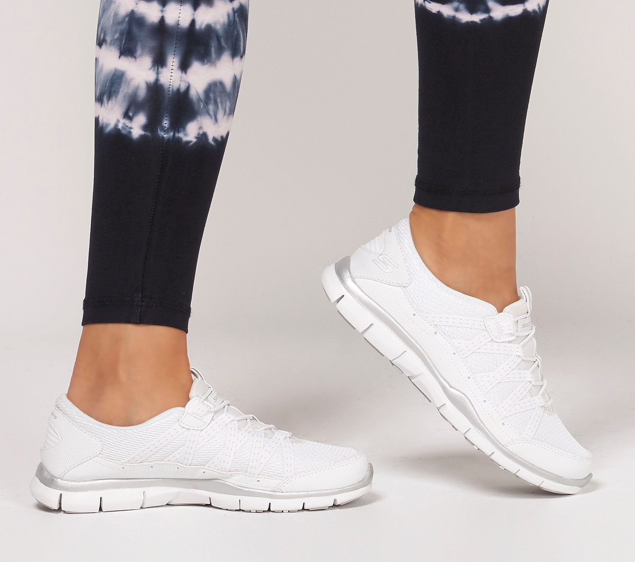 dependable performance footwear double coupon Gratis - Strolling