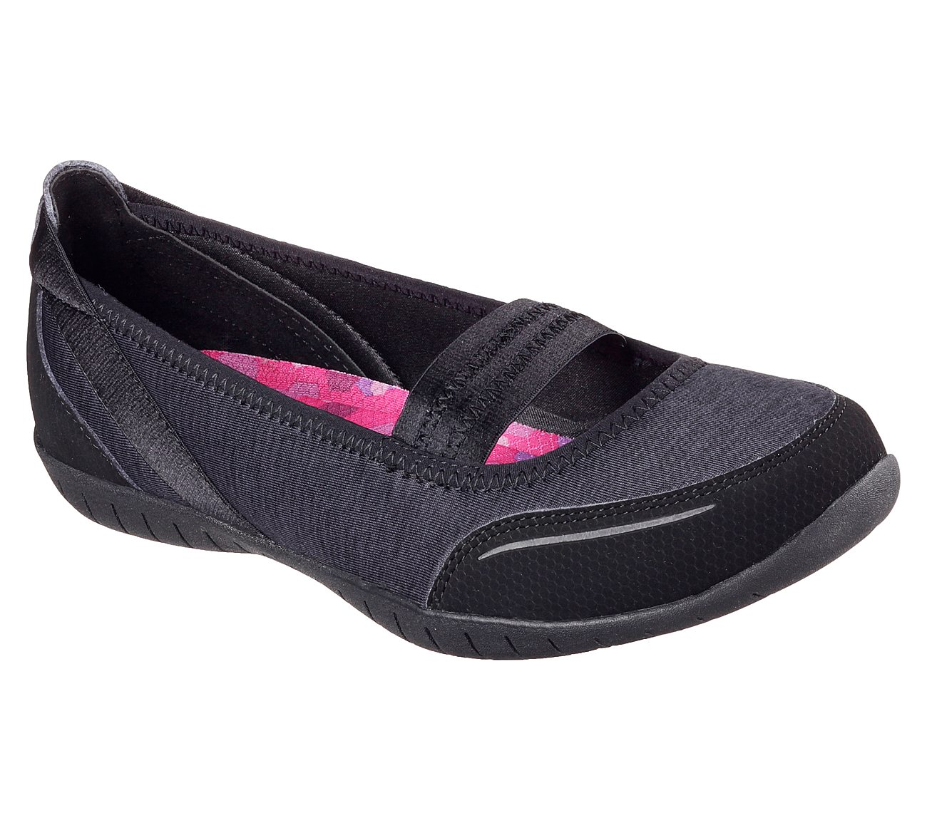 d533b7e2993c Buy SKECHERS Atomic - Magnetize Sport Active Shoes only  65.00