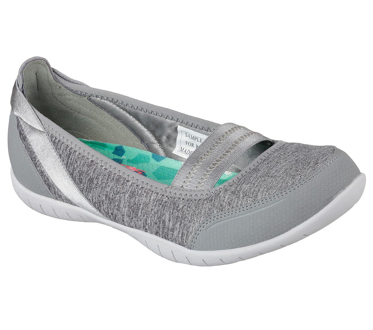 Skechers Atomic Magnetize Women S Slip On Shoes