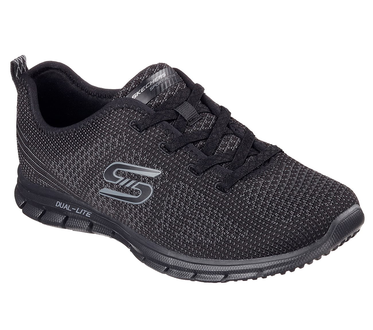b4bb6f18765e Buy SKECHERS Glider - Forever Young SKECHERS Sport Active Shoes only ...