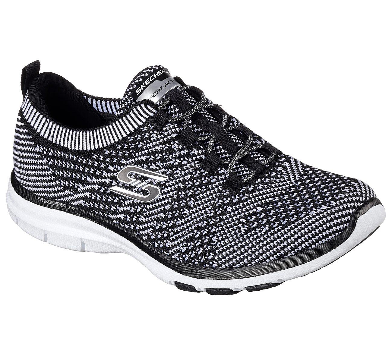Buy SKECHERS Galaxies Sport Active Shoes