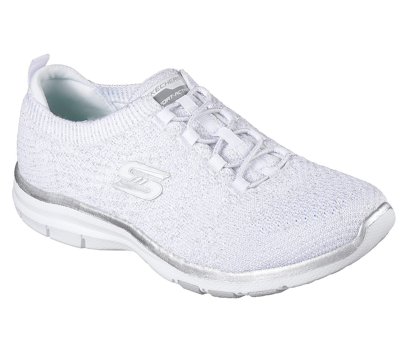 00 SKECHERS 46 Buy Active Iridescence Galaxies only Shoes 7R0dqw