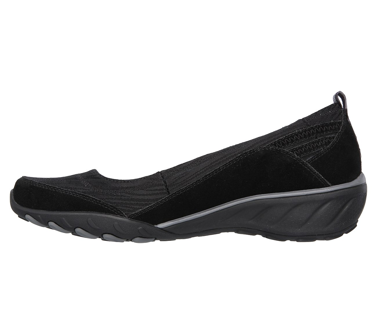 515d1483b6b1 Buy SKECHERS Relaxed Fit  Savvy - Dressed Up Active Shoes only  41.00