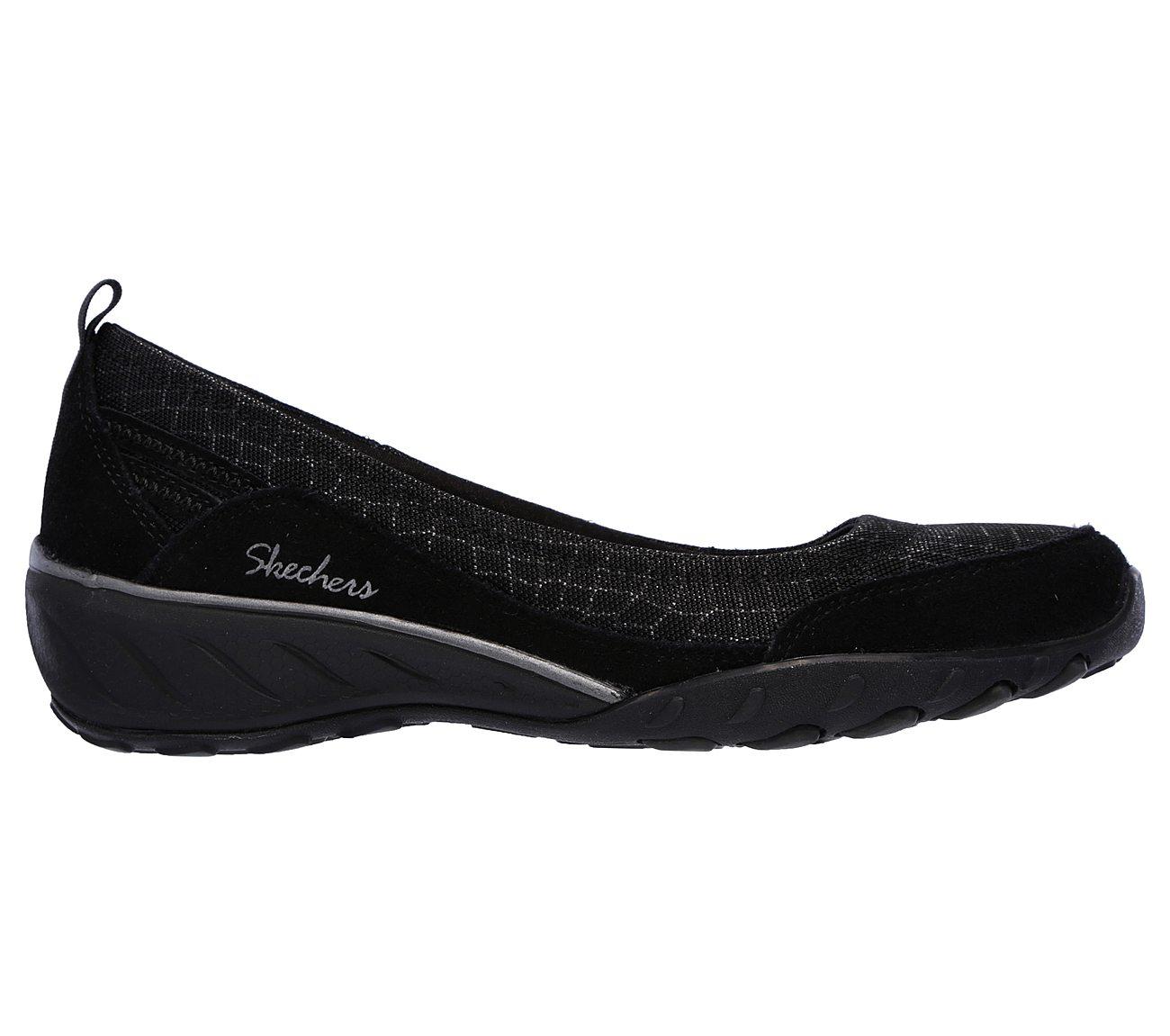 Skechers Shape Ups | Trainers | Shoes | Women | Very.co.uk