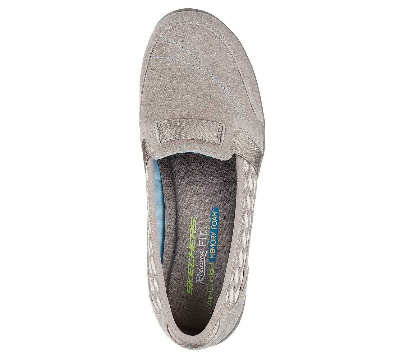 3753440a458ba Relaxed Fit: Easy Air - Ember