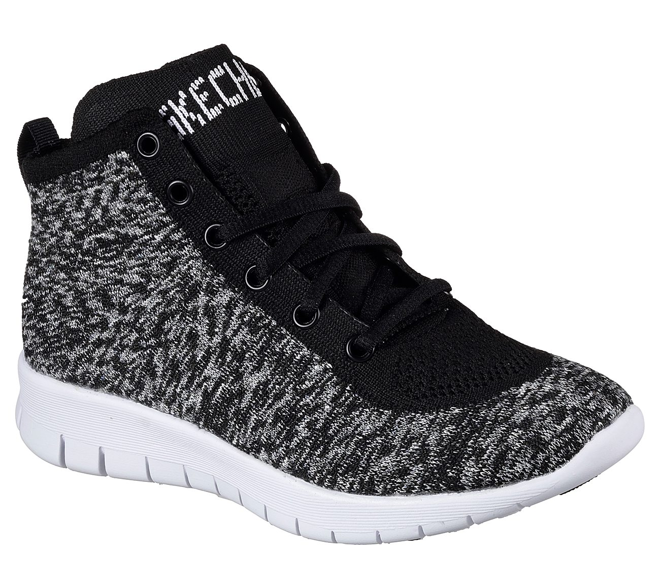 48a298f0ec Buy SKECHERS Bright Idea - Elevated Exclusives Shoes only  90.00