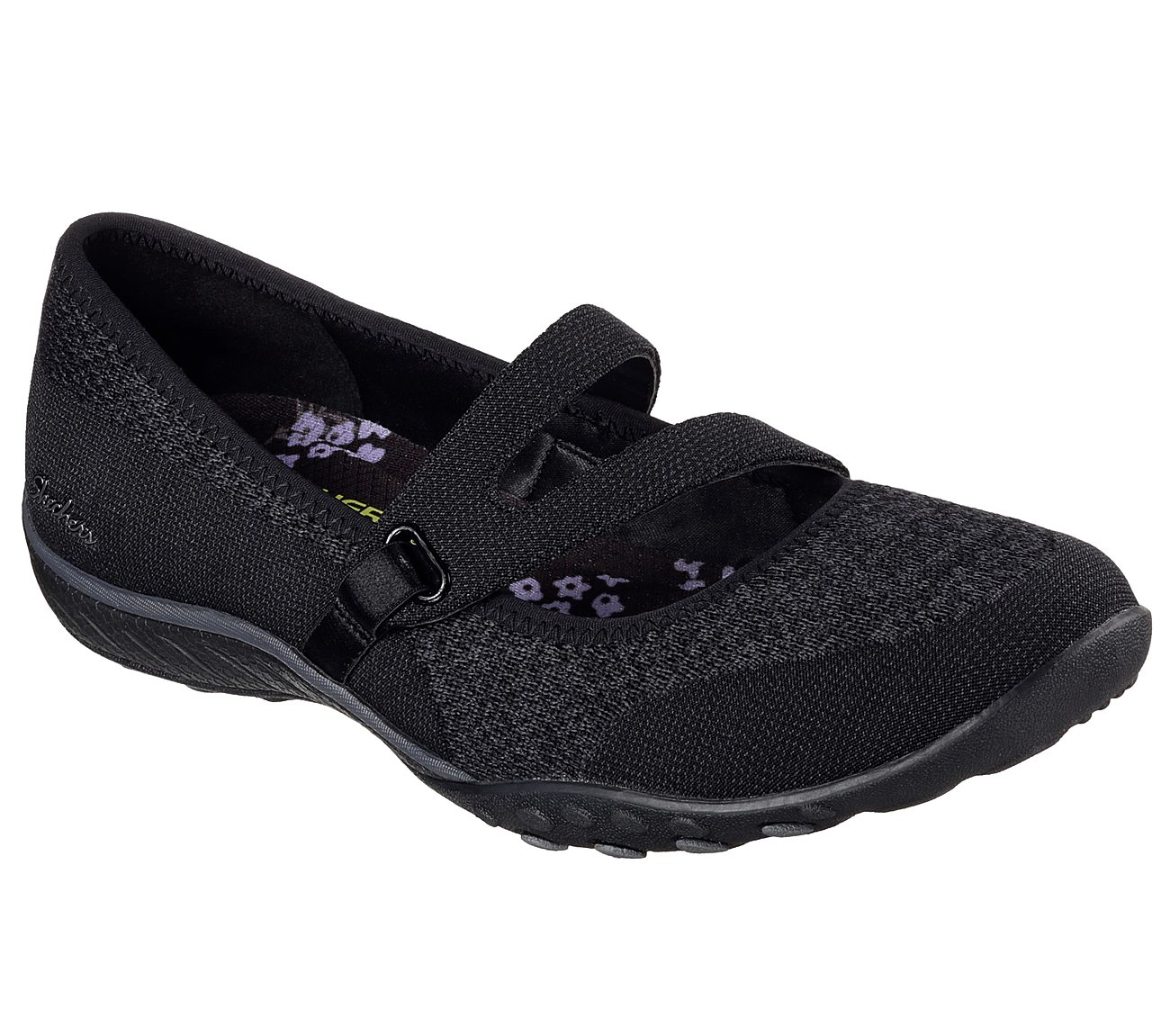 Buy SKECHERS Relaxed Fit: Breathe Easy