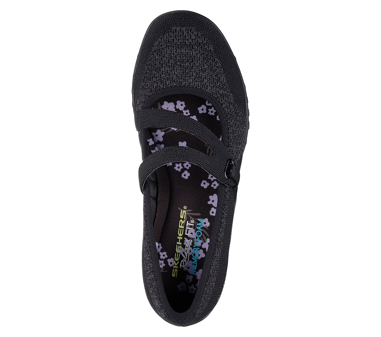 Buy SKECHERS Relaxed Fit  Breathe Easy - Lucky Lady SKECHERS Active ... 14d7c4d69d