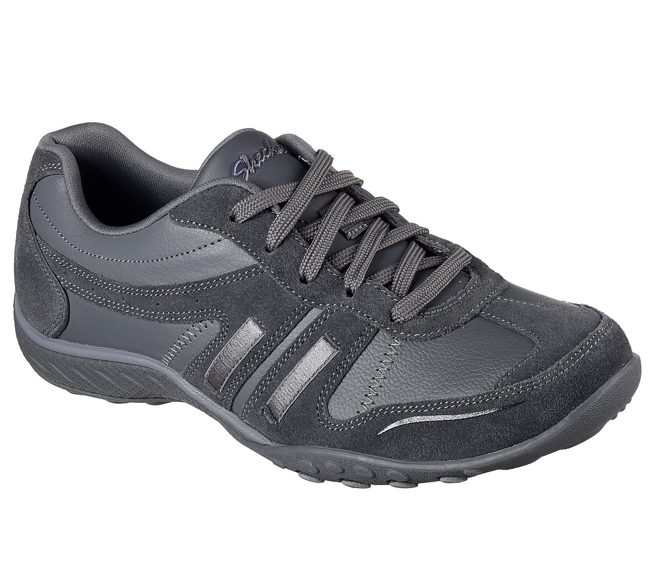 Womens Athletic Shoes skechers black breathe easy save the day mh0c66u5
