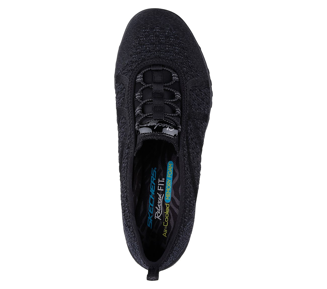 discount skechers memory foam