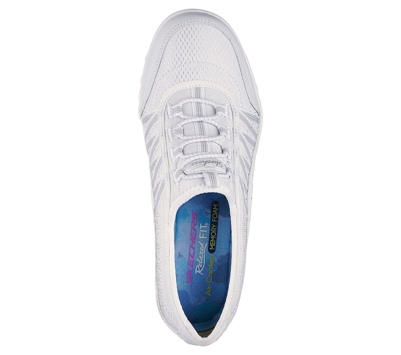 Skechers Breathe Easy Point Taken beige