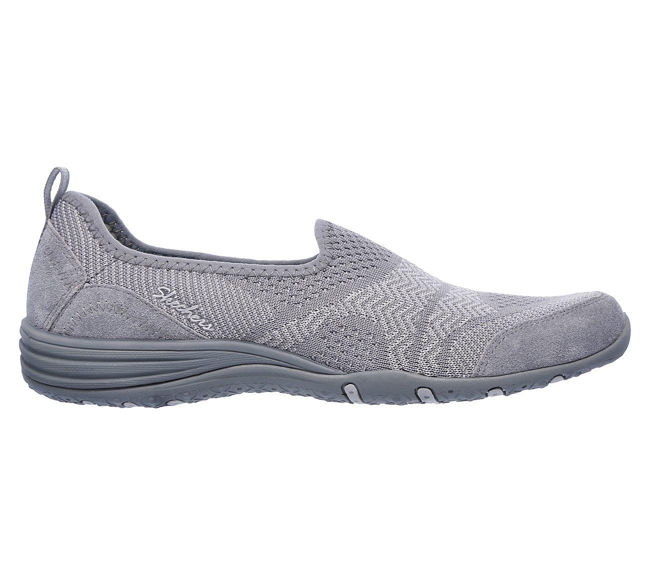 SKECHERS Unity - Moonshadow Active Shoes