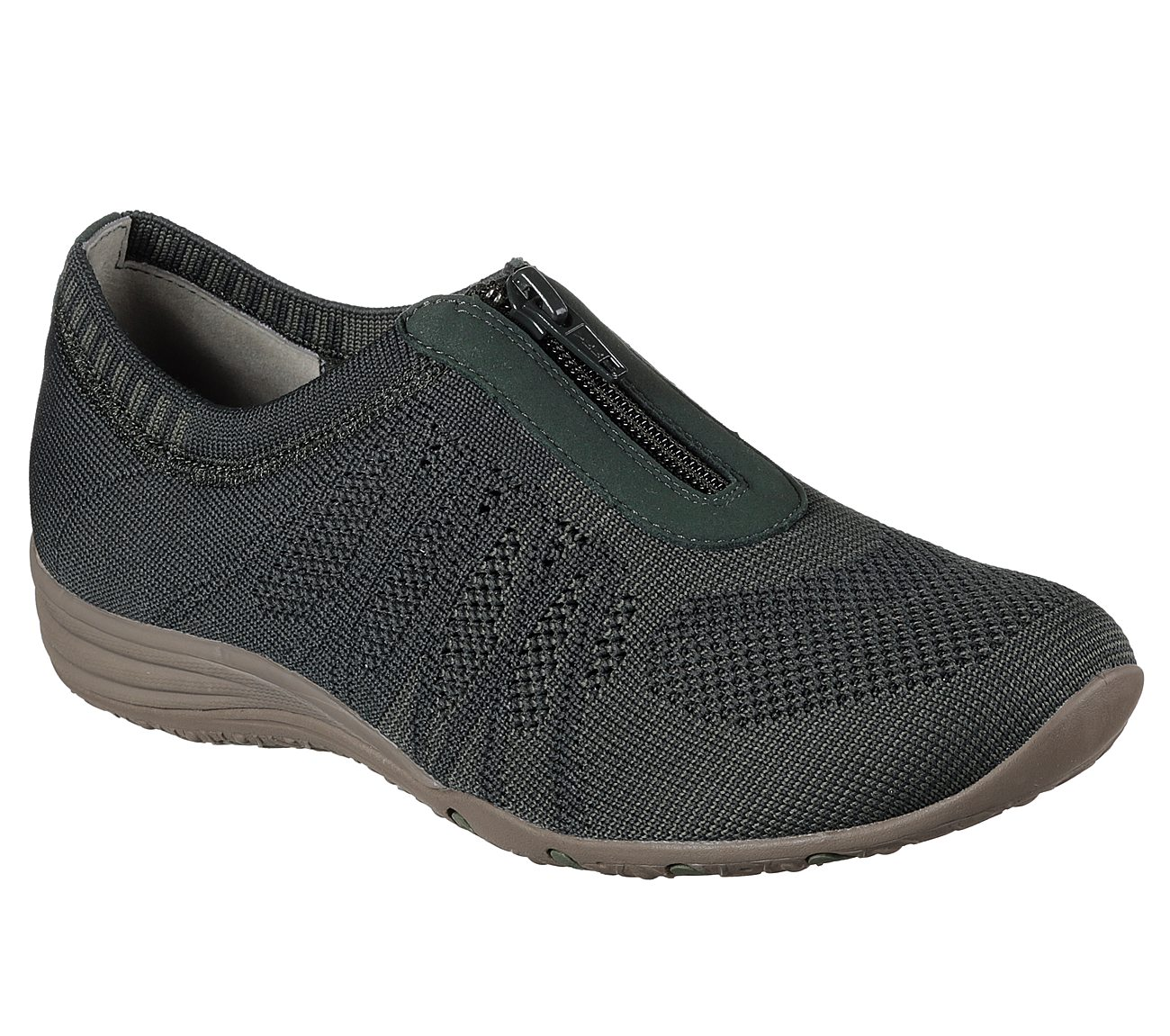 Buy SKECHERS Unity - Transcend Active Shoes