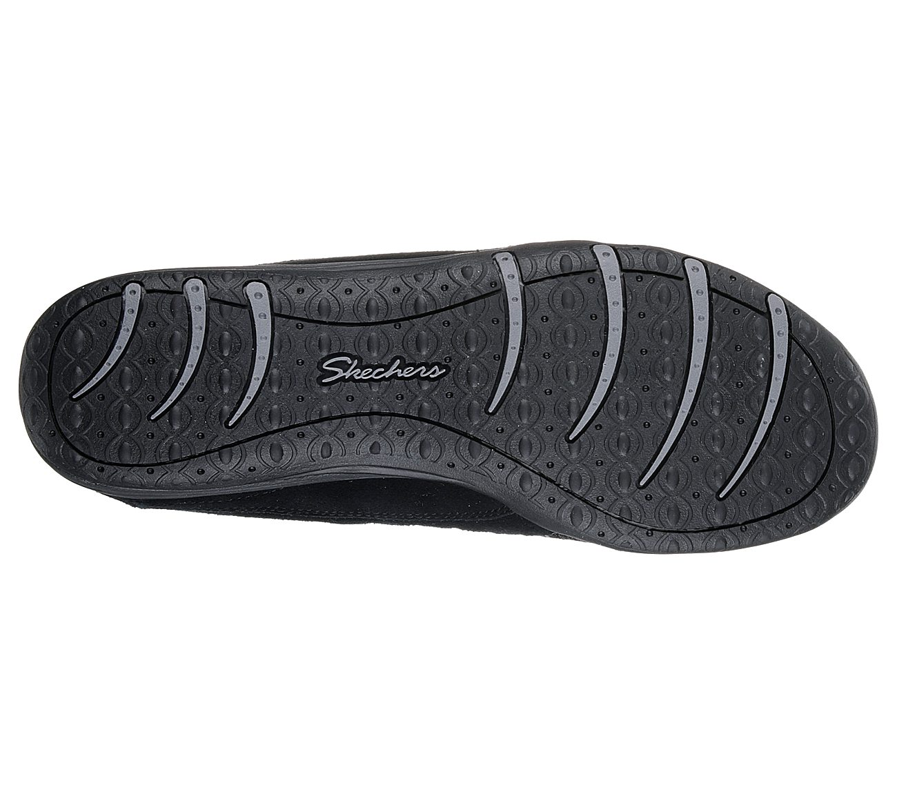 Buy SKECHERS Unity Existent Active Shoes g6GKh