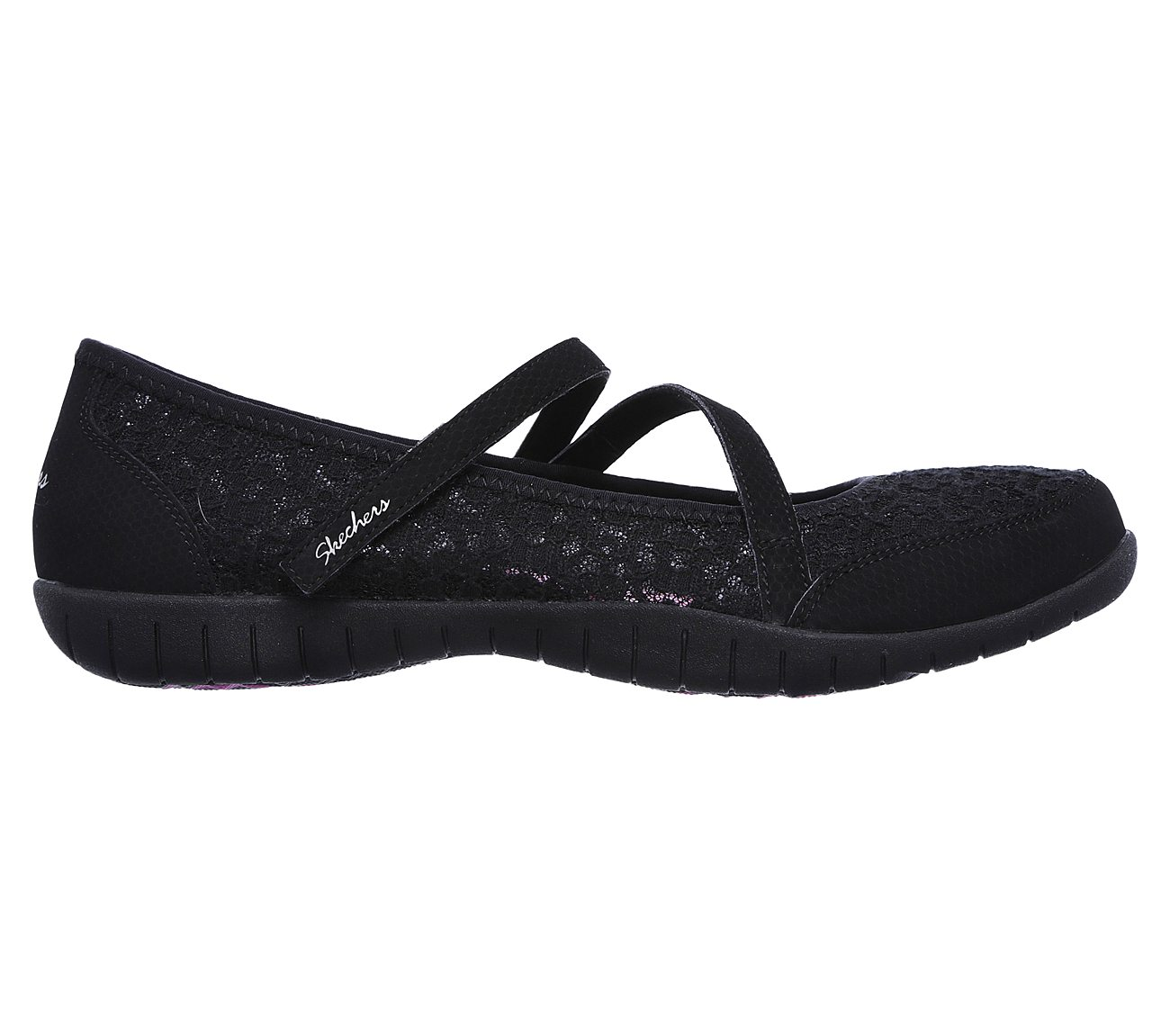 dc4ffecf6c9a Buy SKECHERS Atomic - Dainty Lady Comfort Shoes Shoes only  60.00