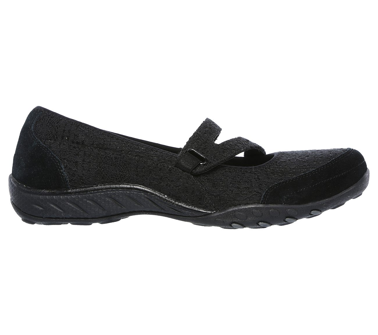 Buy SKECHERS Relaxed Fit: Breathe Easy Pretty Swagger 3glSw