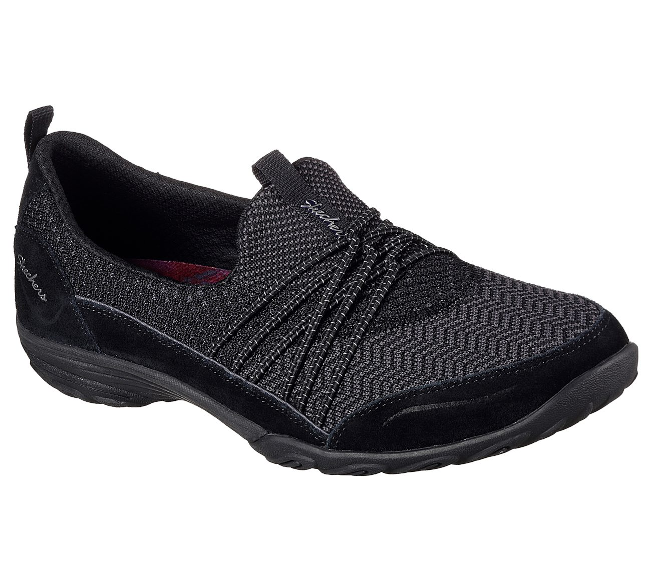 SKECHERS Active Style Empress Womens On Sale Store