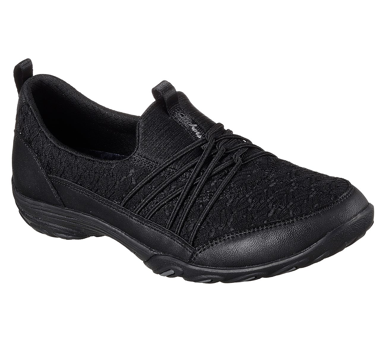 Buy SKECHERS Empress Wide Awake Active Shoes W9s6O