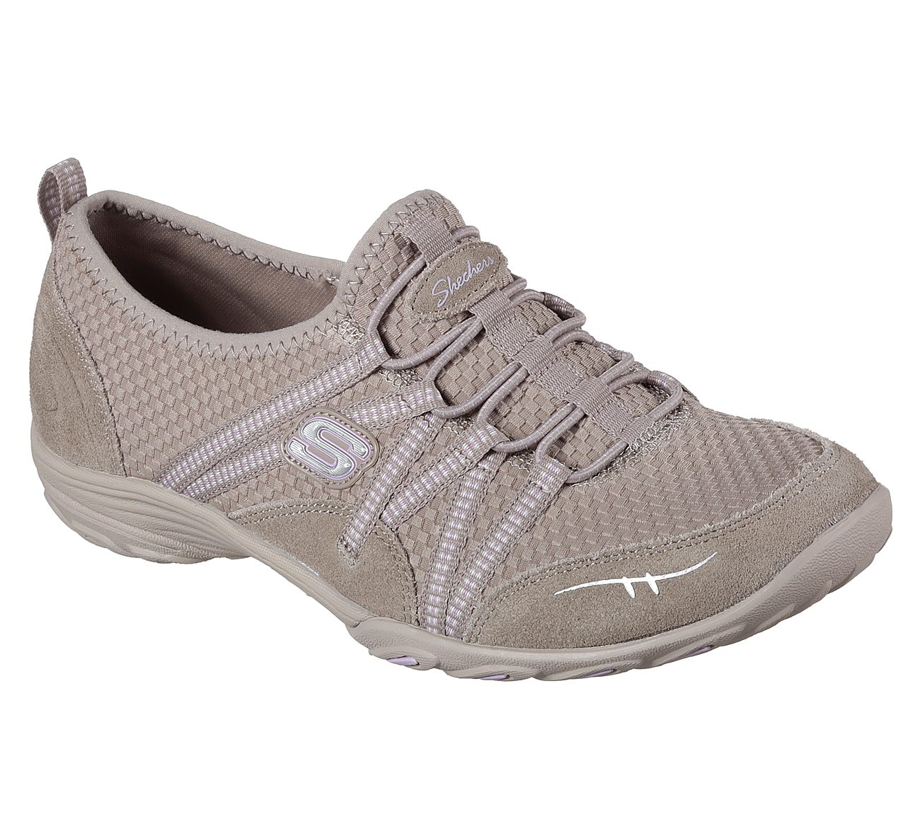 NEW SKECHERS WOMENS EMPRESS MOVE MOUNTAINS SNEAKER