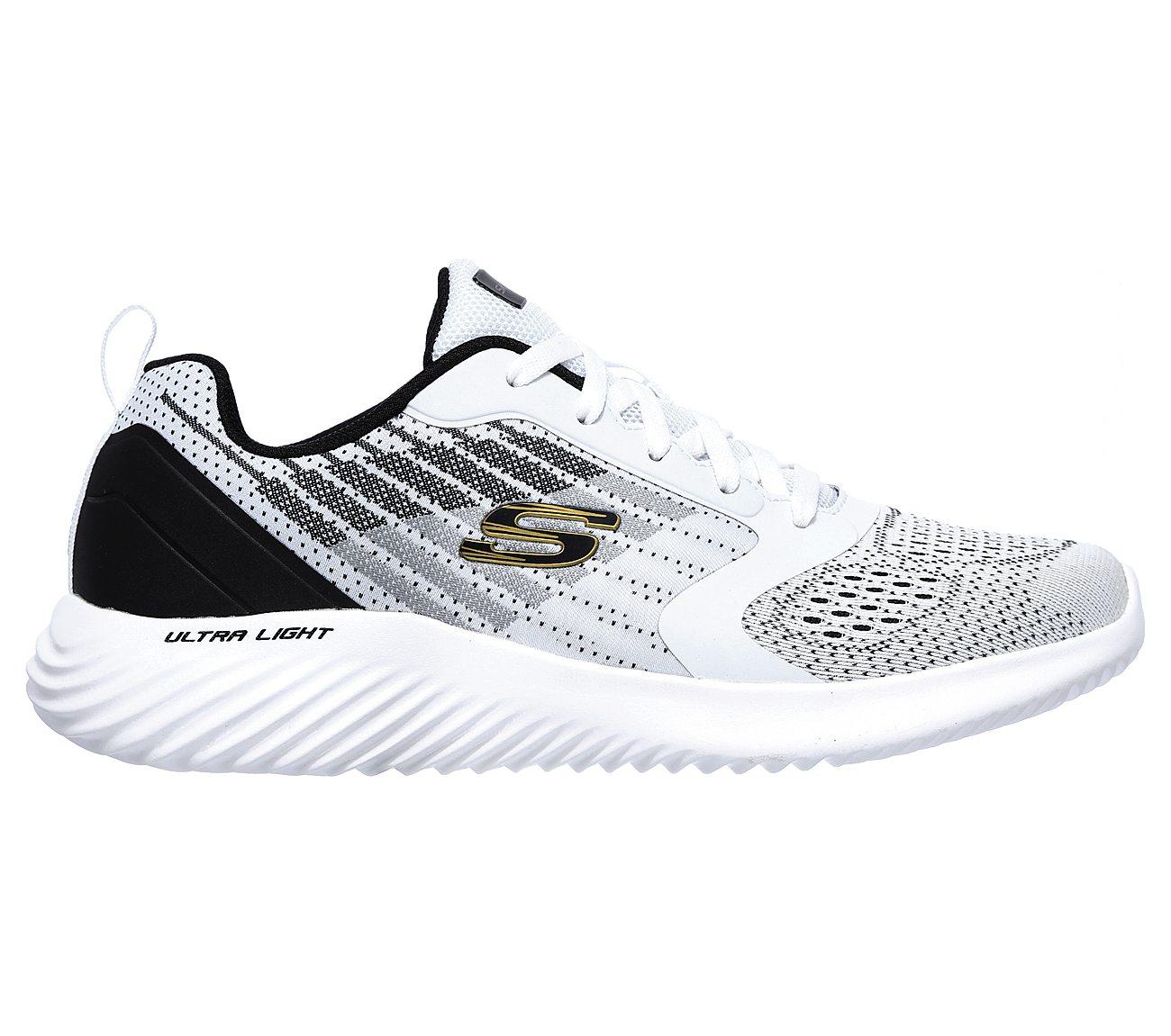 Buy SKECHERS Bounder - Verkona Sport Shoes