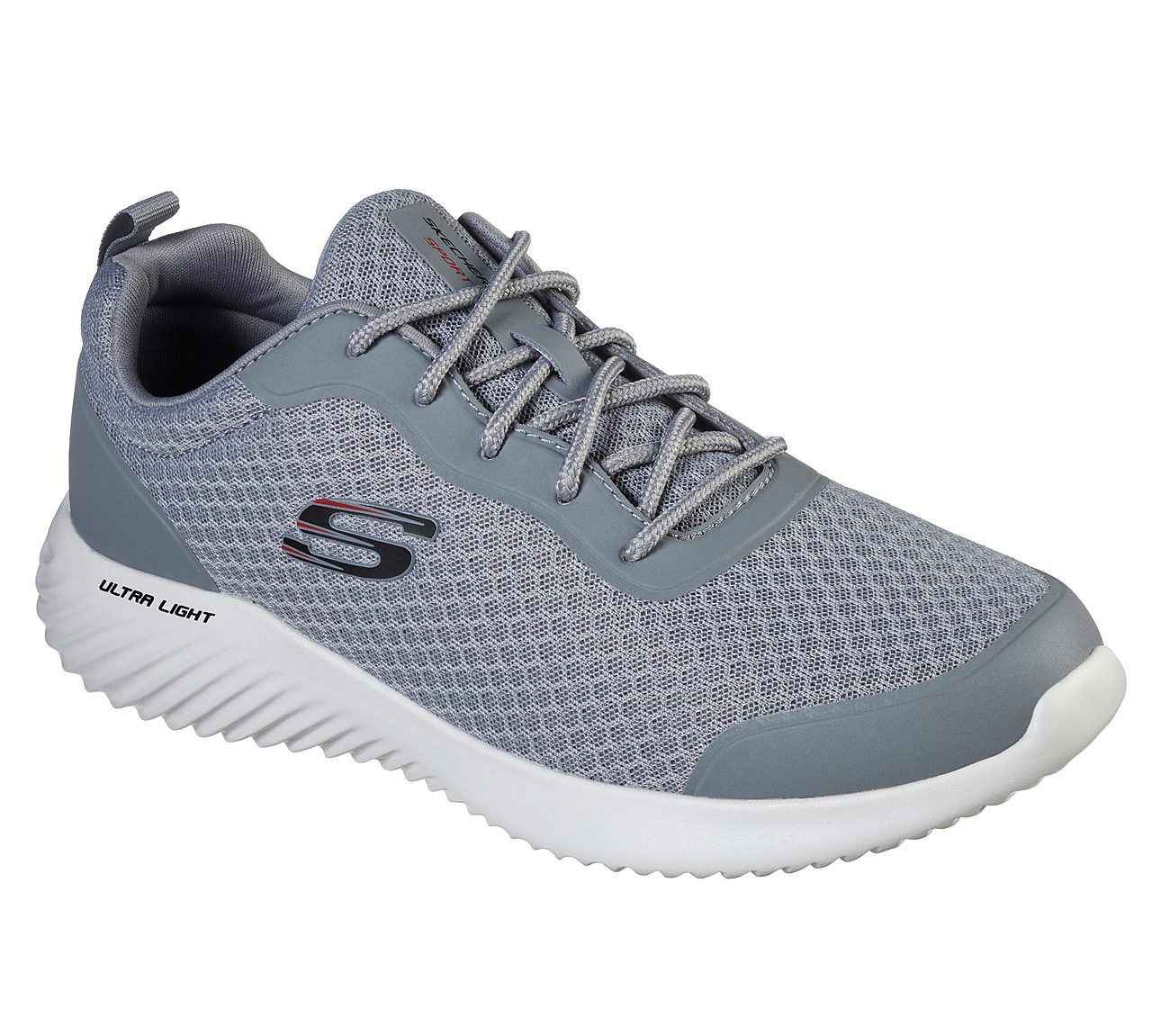 Aviación Giotto Dibondon un millón  Buy SKECHERS Bounder - Voltis SKECHERS Sport Shoes