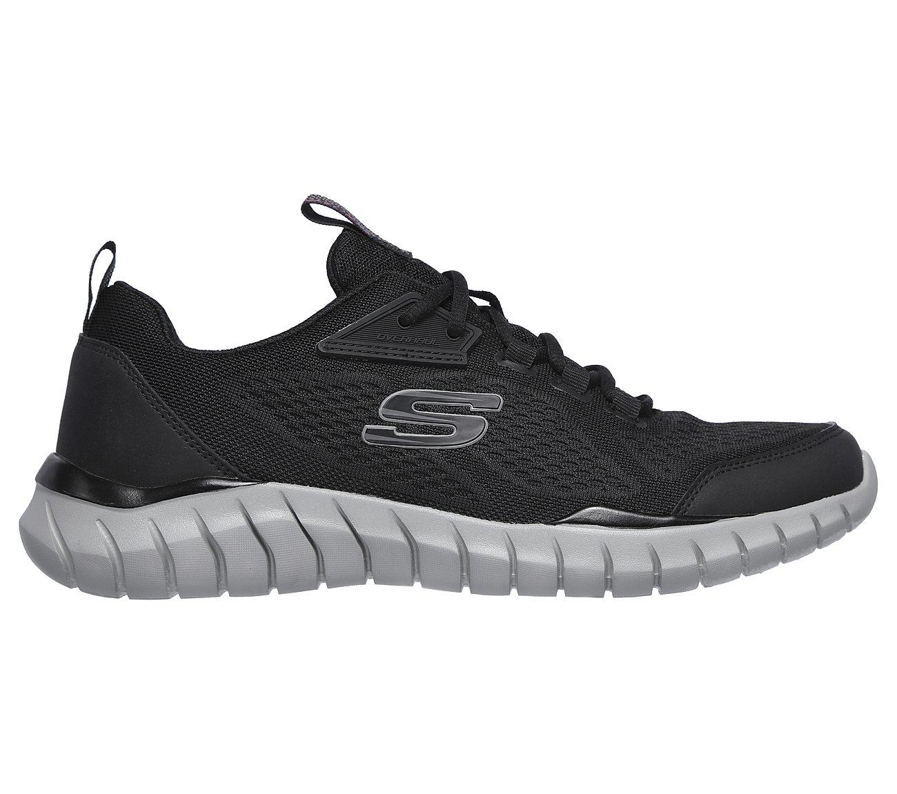 Buy SKECHERS Overhaul 2.0 Sport Shoes