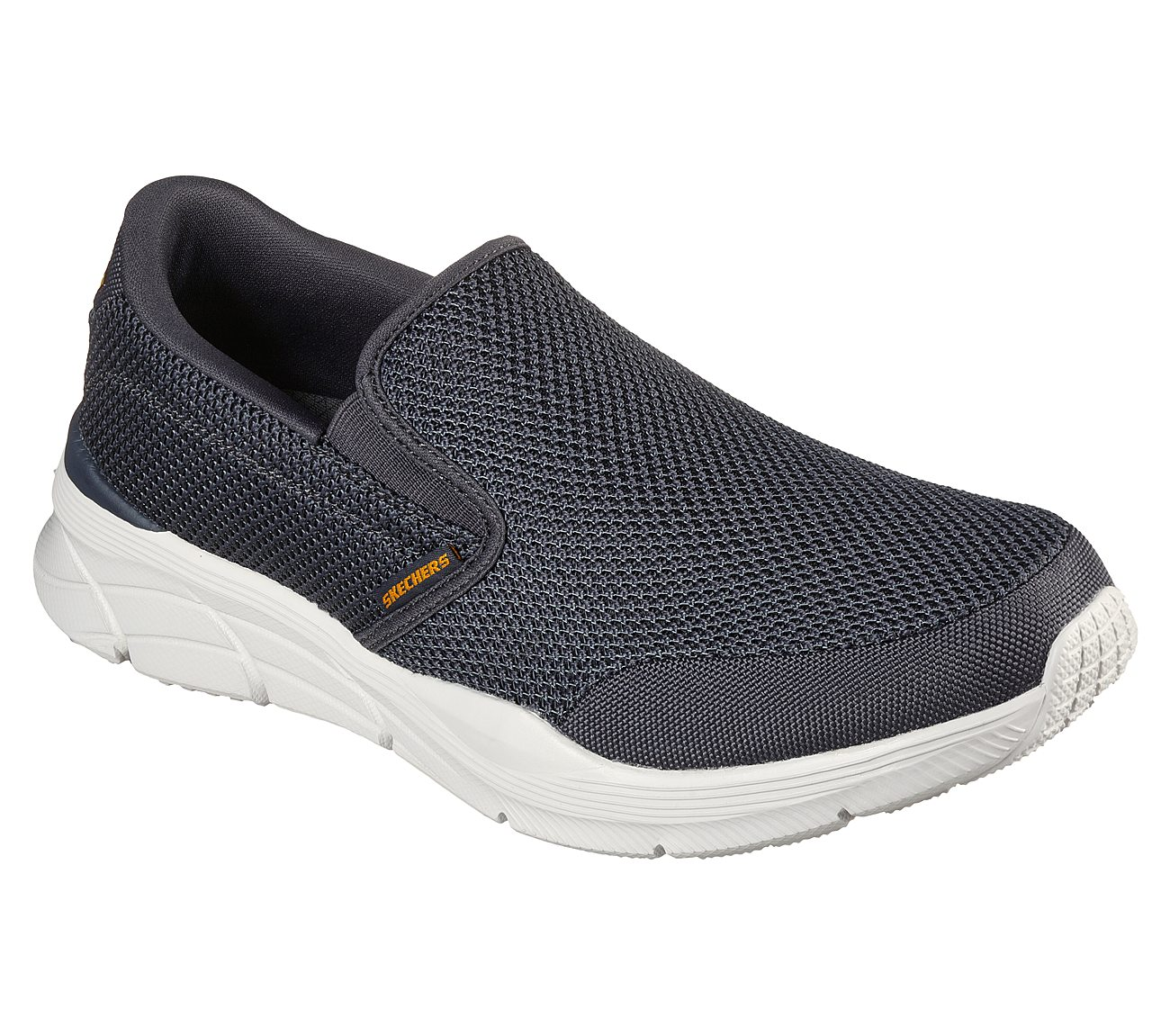 Ser colección Subproducto  Buy SKECHERS Relaxed Fit: Equalizer 4.0 - Krimlin SKECHERS Sport Shoes