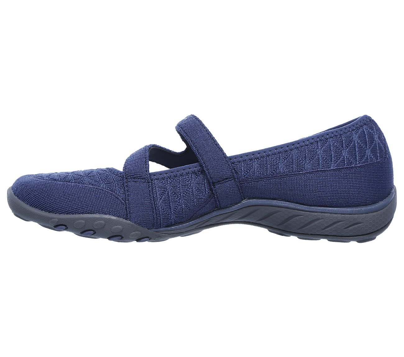 95381f340c16 Buy SKECHERS Relaxed Fit  Breathe Easy - Boss Lady SKECHERS Active ...