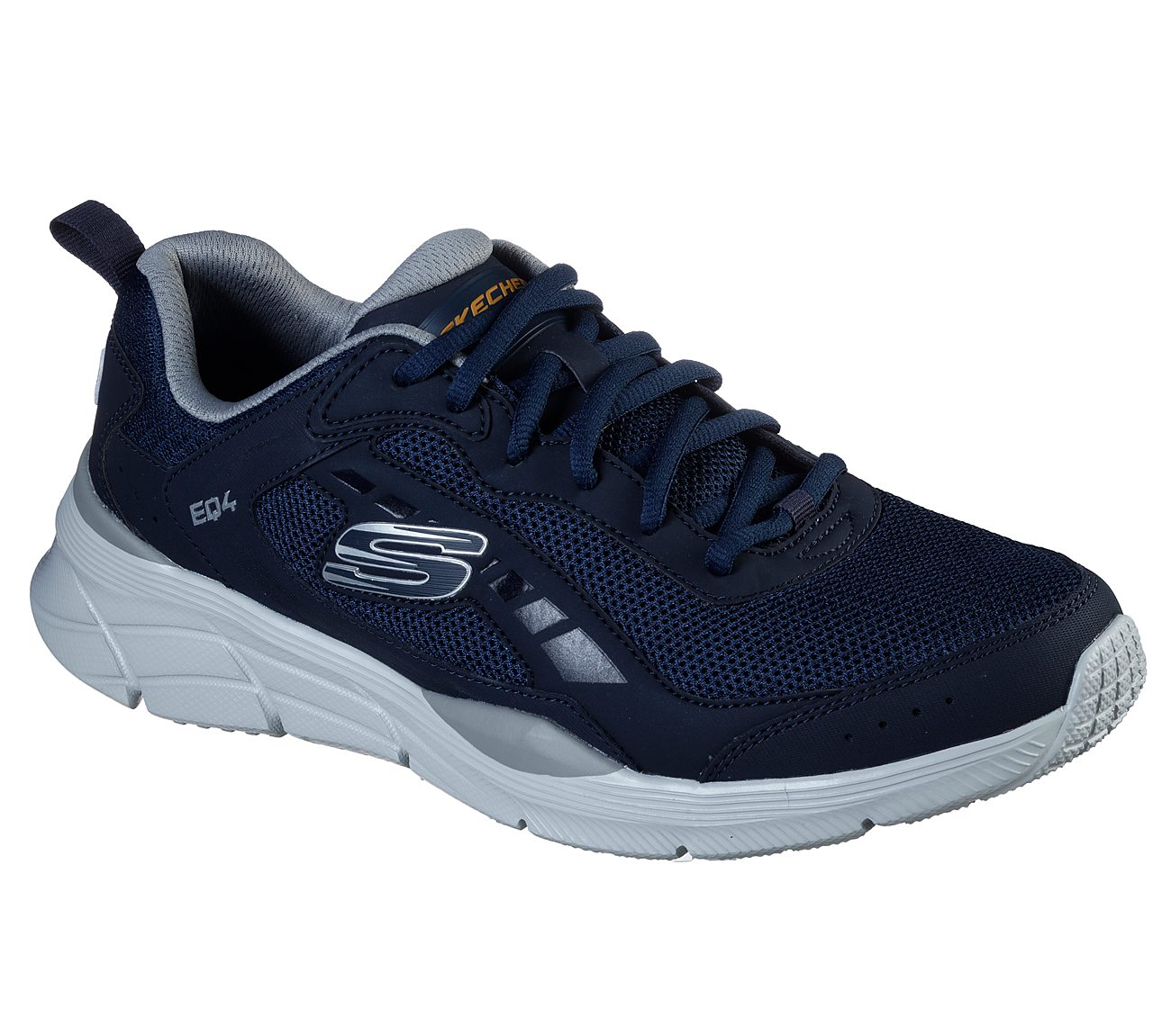 best deals on skechers shoes
