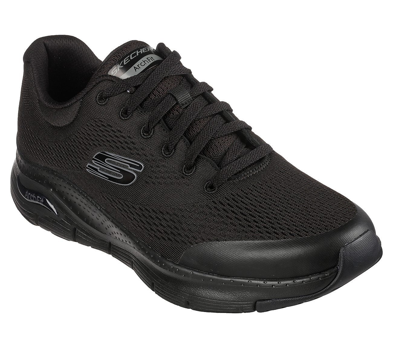 Skechers Arch Fit Skechers Arch Fit Shoes