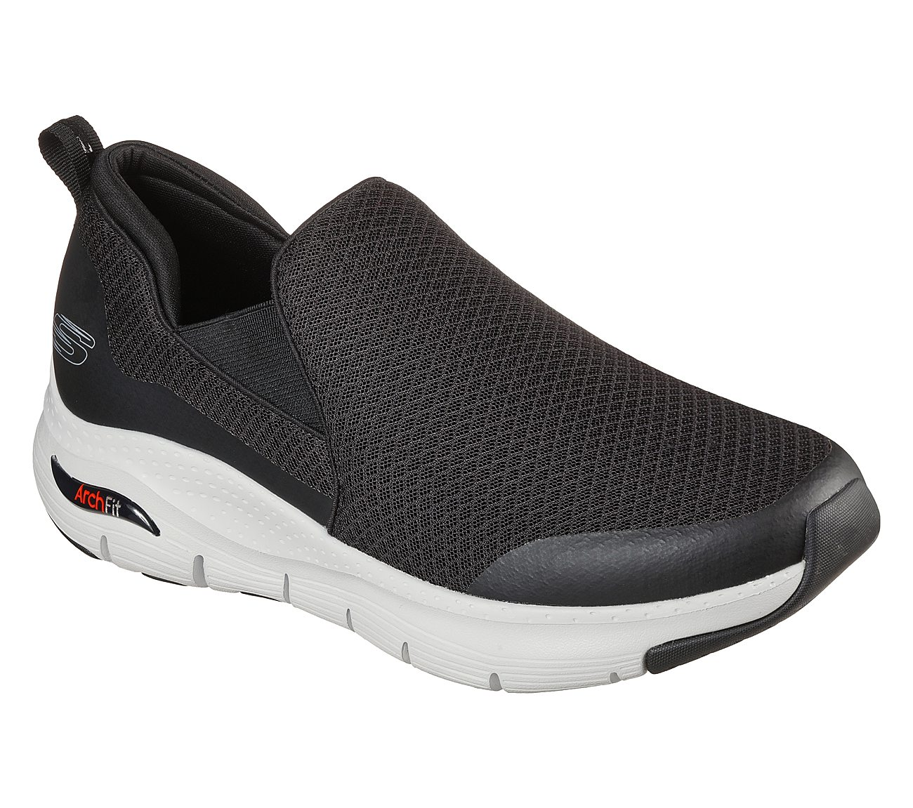 skechers most comfortable shoes
