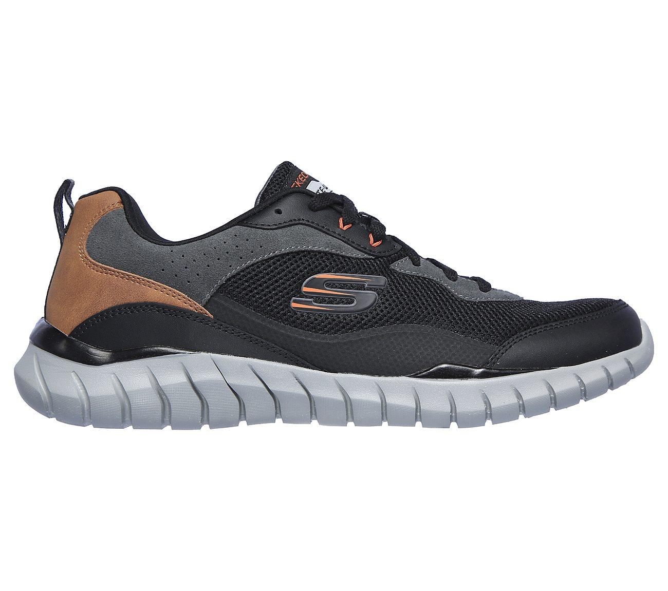 Betley SKECHERS Sport Shoes
