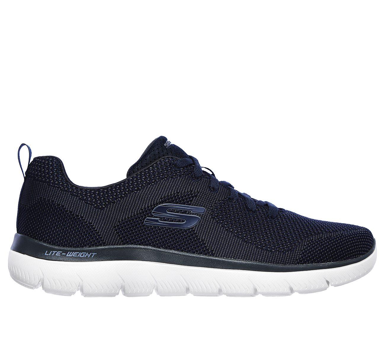 Buy SKECHERS Summits - Brisbane Sport Shoes