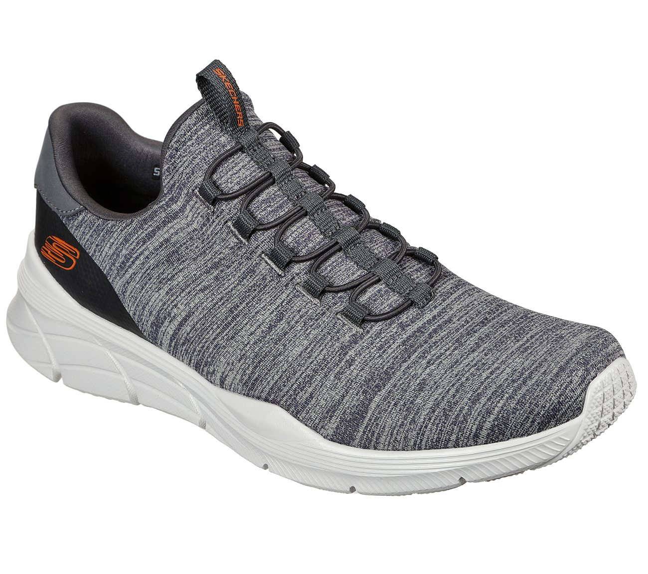 Buy SKECHERS Relaxed Fit: Equalizer 4.0