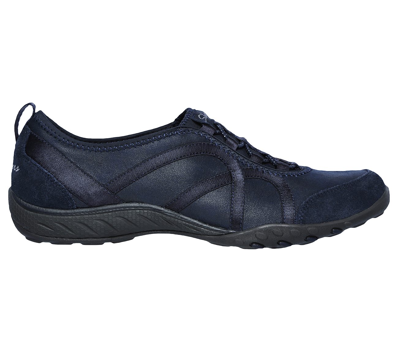 Skechers Relaxed Fit Breathe ... Easy Flawless Look Women's Shoes a6XdkkW