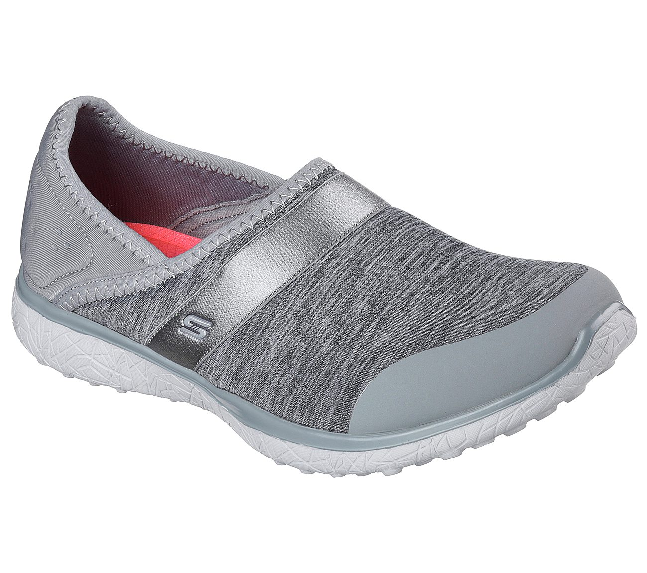 bca79d7c Buy SKECHERS Microburst - Greatness Sport Active Shoes only $67.00