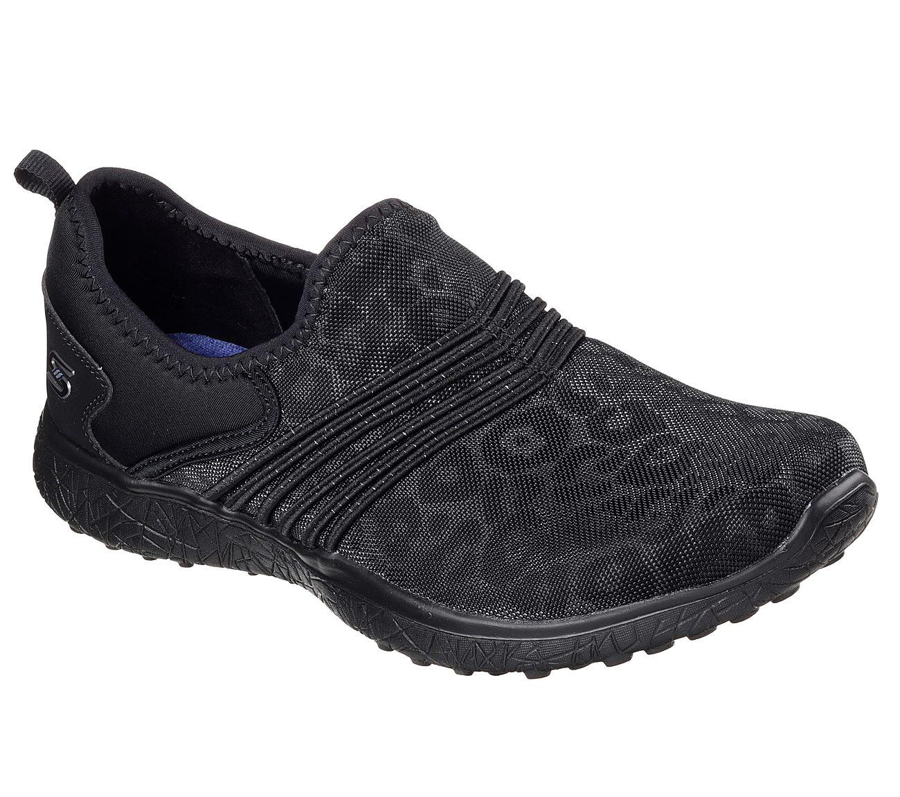Buy SKECHERS Microburst Under Wraps SKECHERS Sport Active Shoes only 64 00