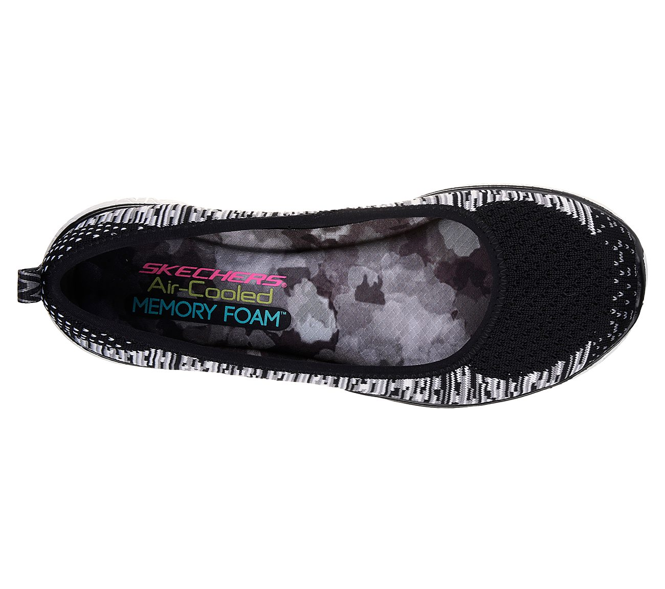 ea623c846c4d9 Buy SKECHERS Microburst - Perfect Note Sport Active Shoes only $46.00