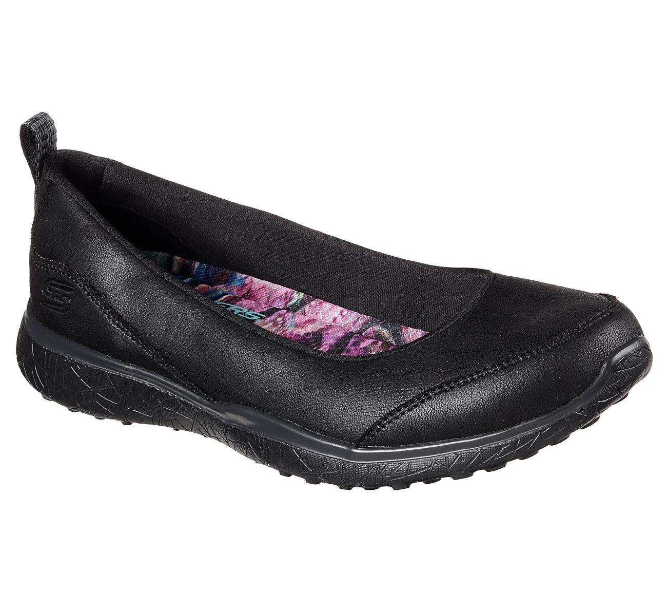 4e86c5d07bbf Buy SKECHERS Microburst - Lightness SKECHERS Sport Active Shoes only ...