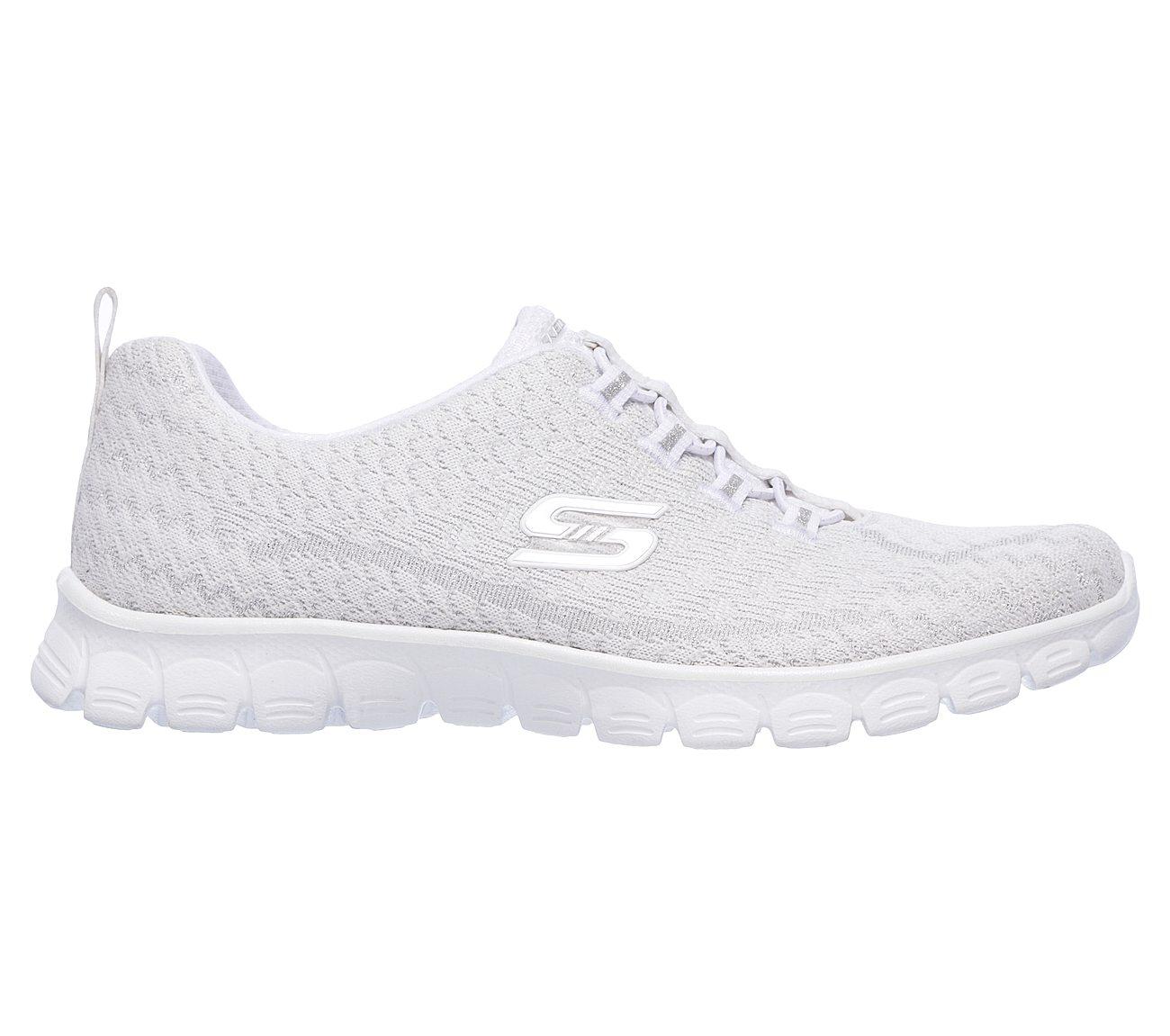 b2e75968df81 Buy SKECHERS EZ Flex 3.0 - Estrella SKECHERS Sport Active Shoes only ...