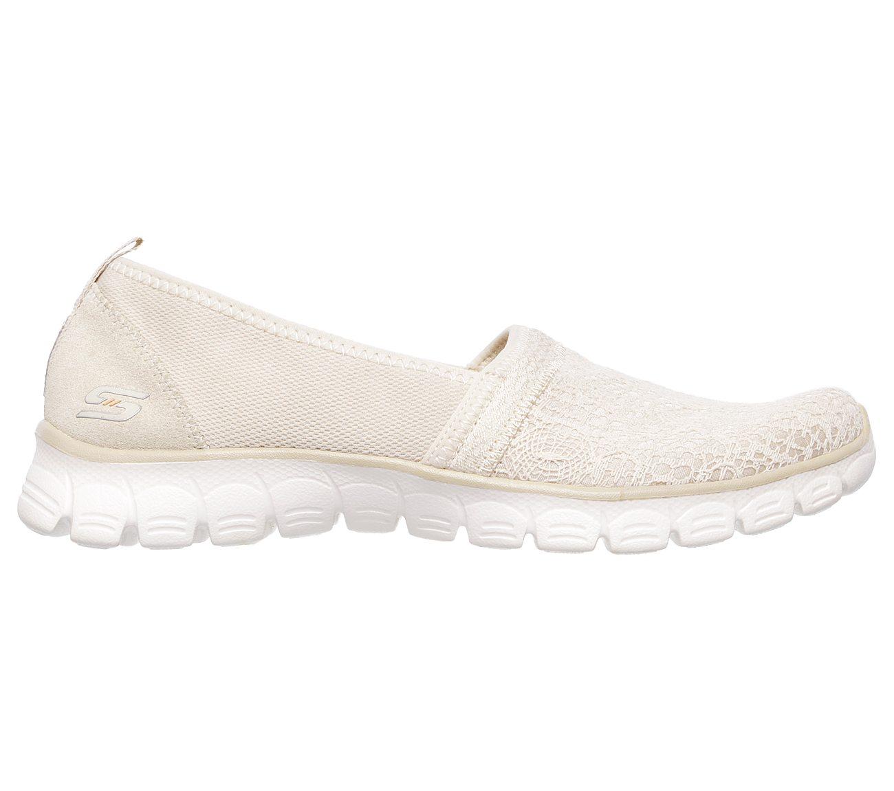 Buy SKECHERS EZ Flex 3.0 Quick Escapade Sport Active Shoes K2iL2