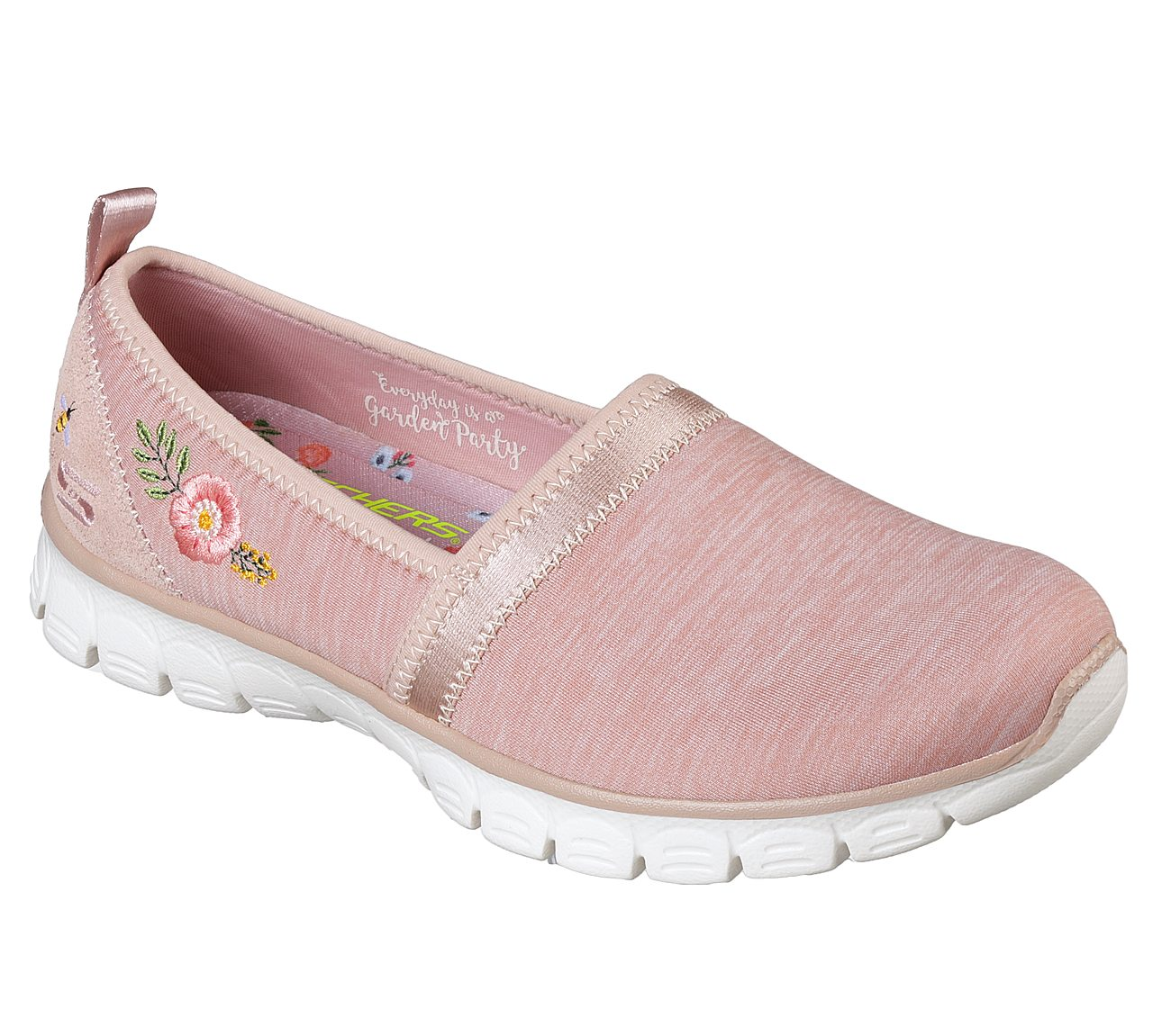 exclusive range best sneakers best service Buy SKECHERS EZ Flex 3.0 - Sweet Garden Sport Active Shoes only $85.00