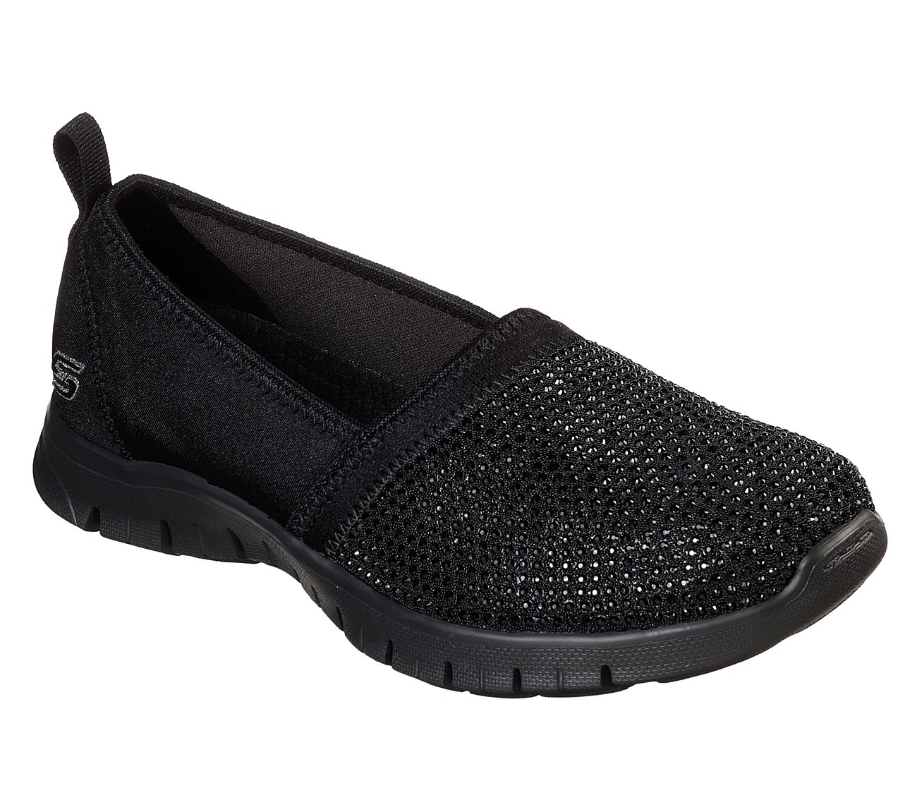 774264ad4c79 Buy SKECHERS Relaxed Fit  EZ Flex Renew - Shimmer Show Sport Active ...