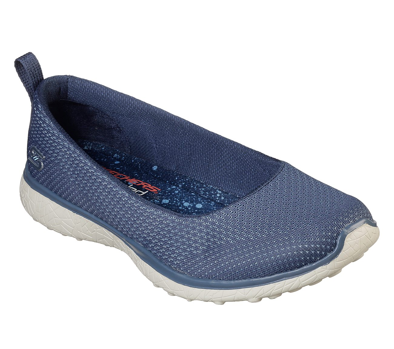 Buy SKECHERS Microburst - Quick Witted