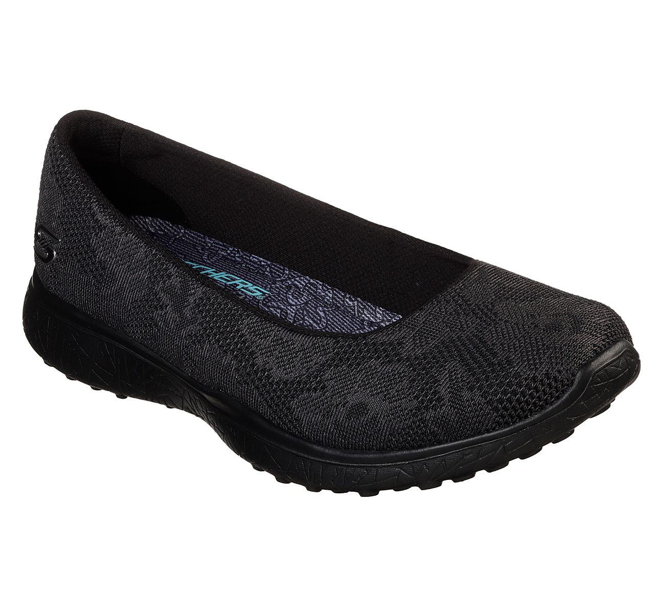 Skechers Microburst Earthy ... Touch Women's Shoes OK2coZXm