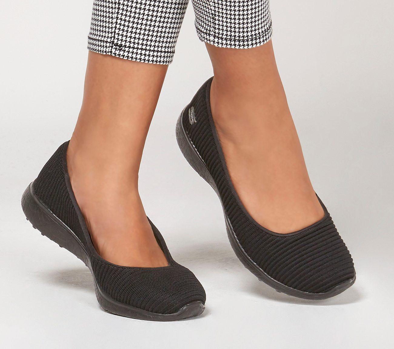 In-Line SKECHERS Sport Active Shoes